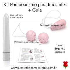 kit Pompoar
